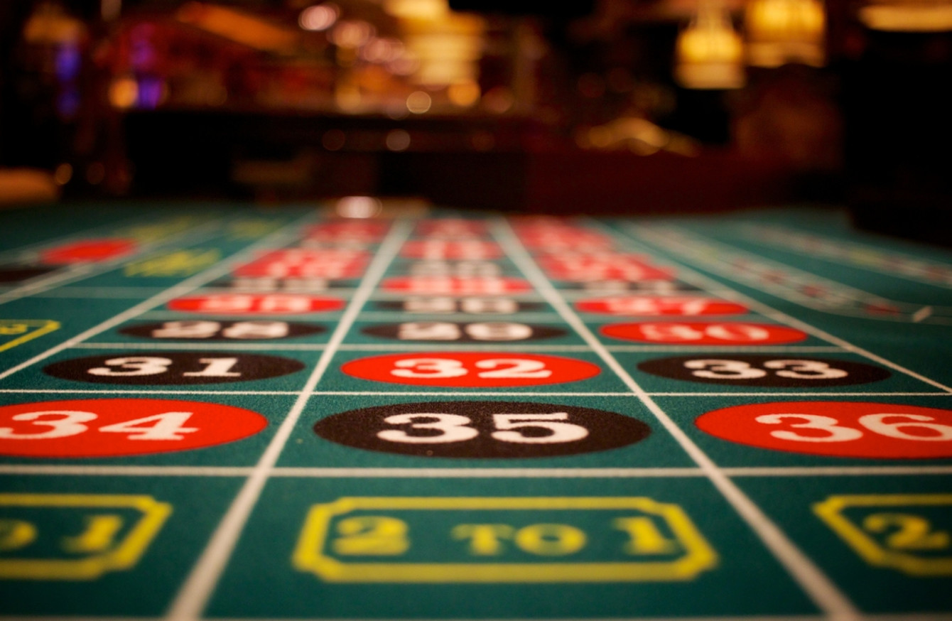The Most Addictive Type of Gambling: What You Should Know About It