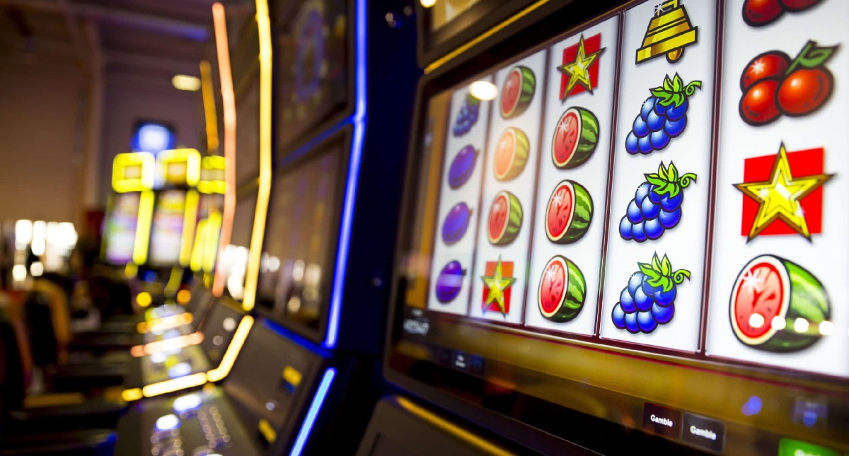 Casinos Placed In Cape Town