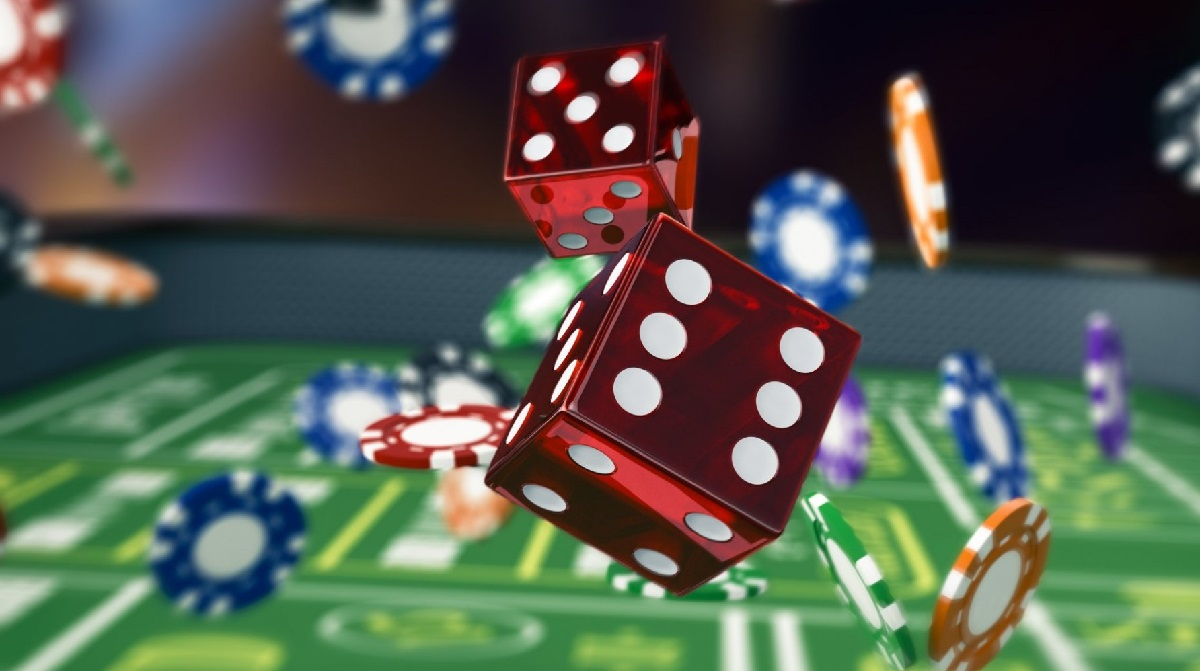 Is online gambling legal in 2020 in South Africa?